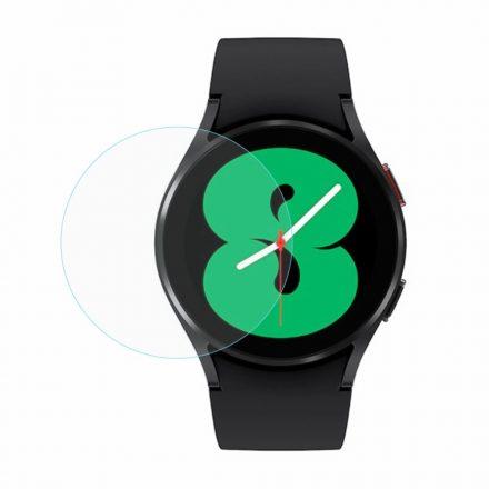 RMPACK Samsung Galaxy Watch4 40mm Képernyővédő Fólia TPU